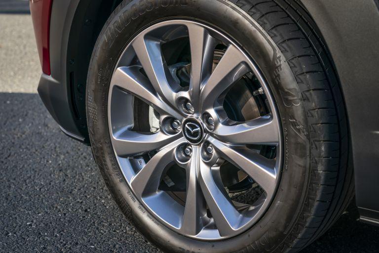 2019 Mazda CX-30 553388