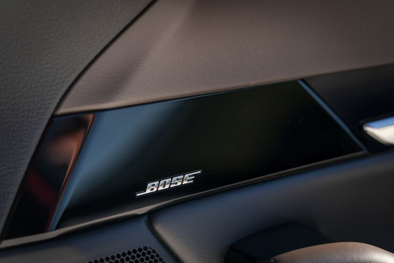 2019 Mazda CX-30 553396