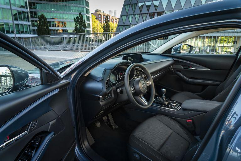 2019 Mazda CX-30 553471