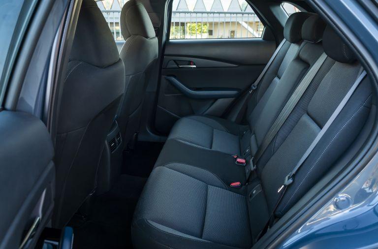 2019 Mazda CX-30 553474