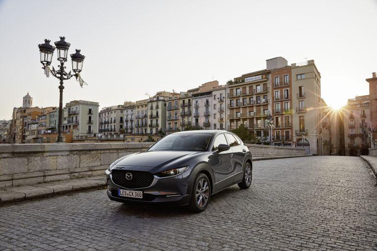 2019 Mazda CX-30 565831