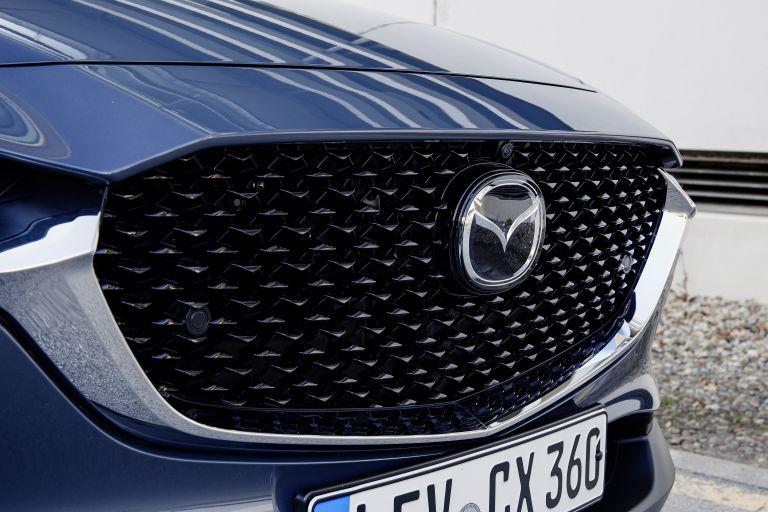 2019 Mazda CX-30 565844