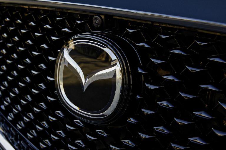 2019 Mazda CX-30 565845
