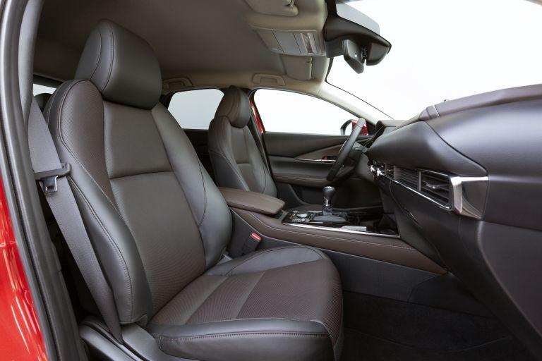 2019 Mazda CX-30 565850
