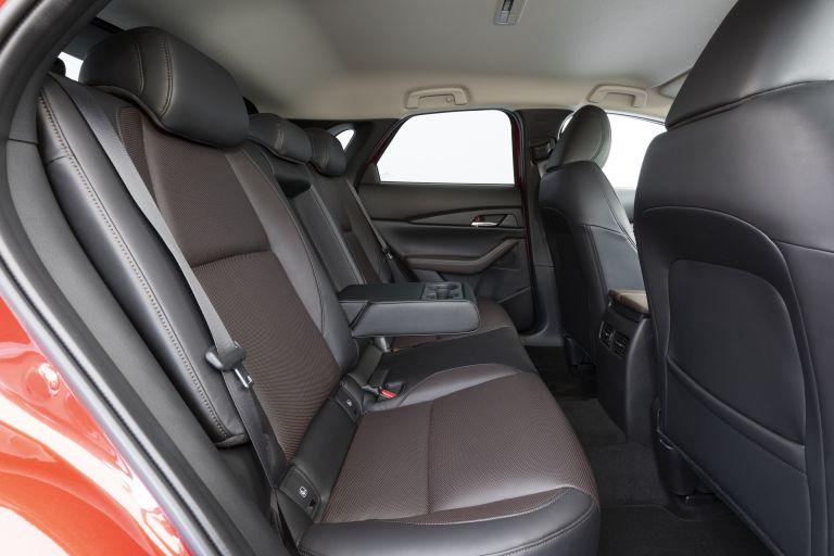 2019 Mazda CX-30 565852