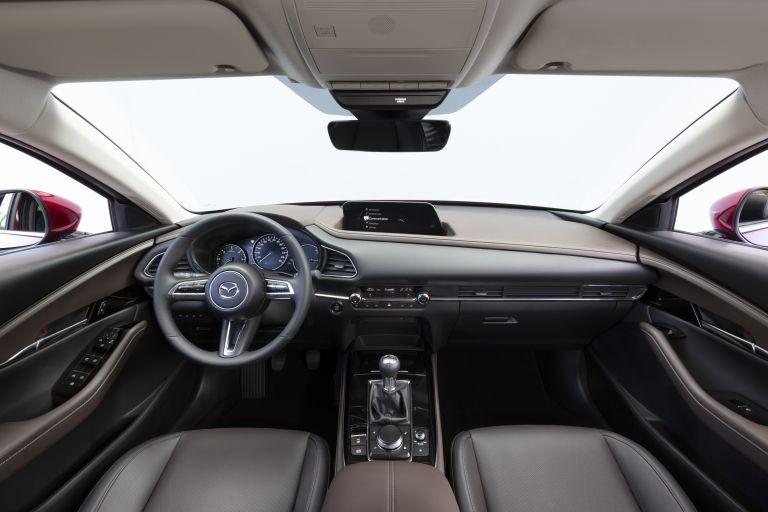 2019 Mazda CX-30 565853