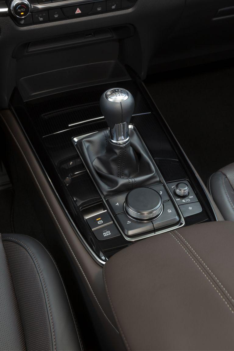 2019 Mazda CX-30 565856