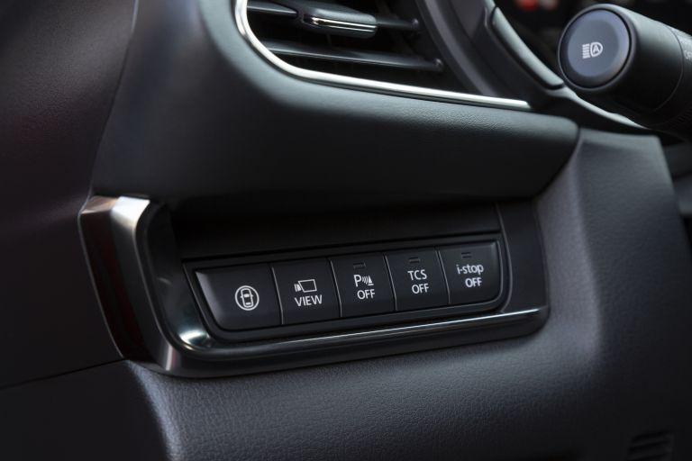 2019 Mazda CX-30 565863