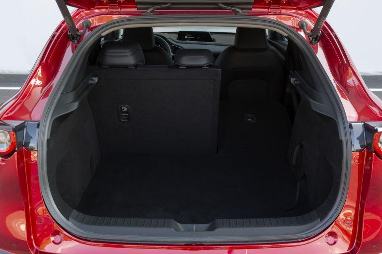 2019 Mazda CX-30 565866