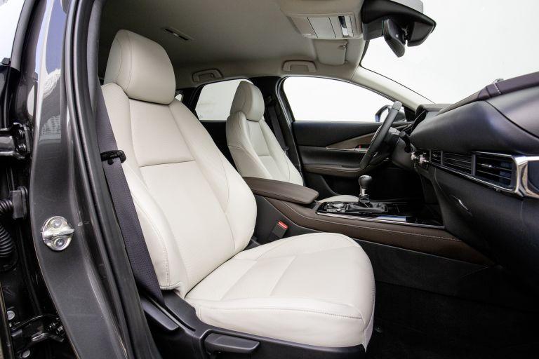 2019 Mazda CX-30 565873