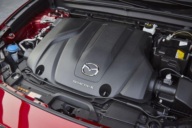 2019 Mazda CX-30 565875