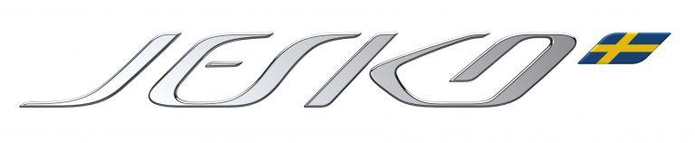 2019 Koenigsegg Jesko 539550