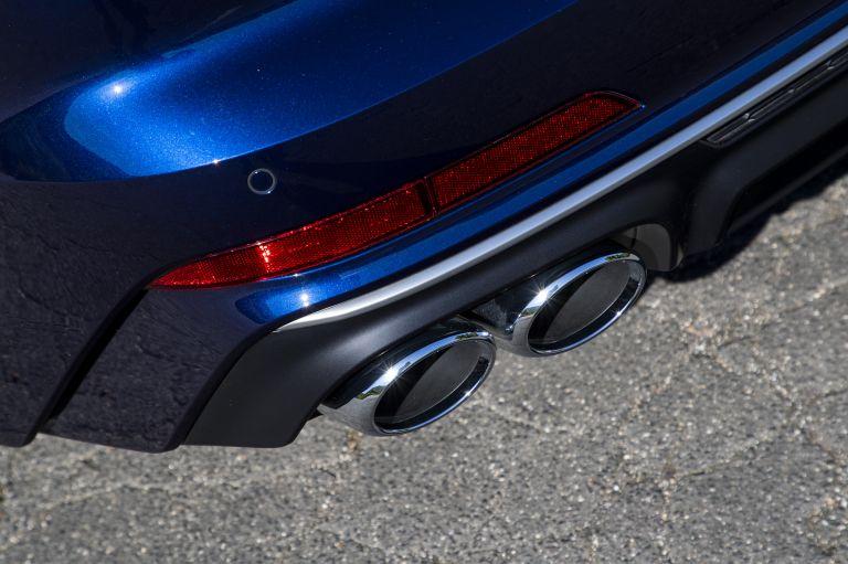 2020 Audi S6 Sedan TDI 546827