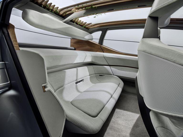 2019 Audi AI:ME concept 542628