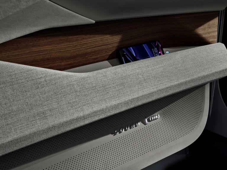 2019 Audi AI:ME concept 542629