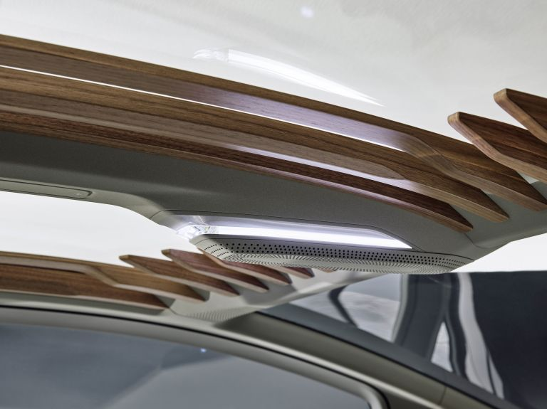 2019 Audi AI:ME concept 542630