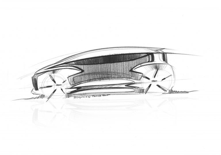 2019 Audi AI:ME concept 542642