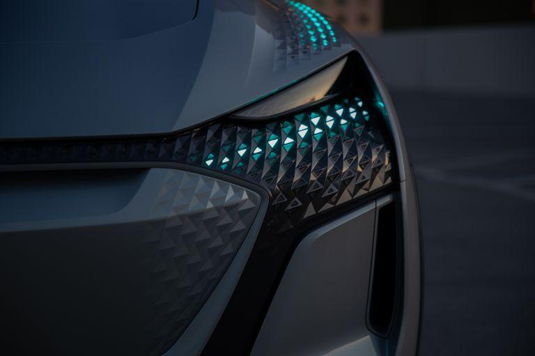 2019 Audi AI:ME concept 573577