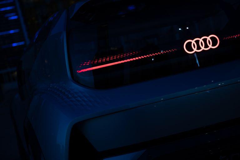 2019 Audi AI:ME concept 573581
