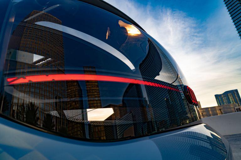 2019 Audi AI:ME concept 573590