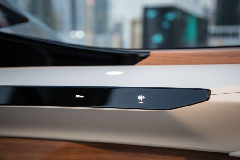 2019 Audi AI:ME concept 573597