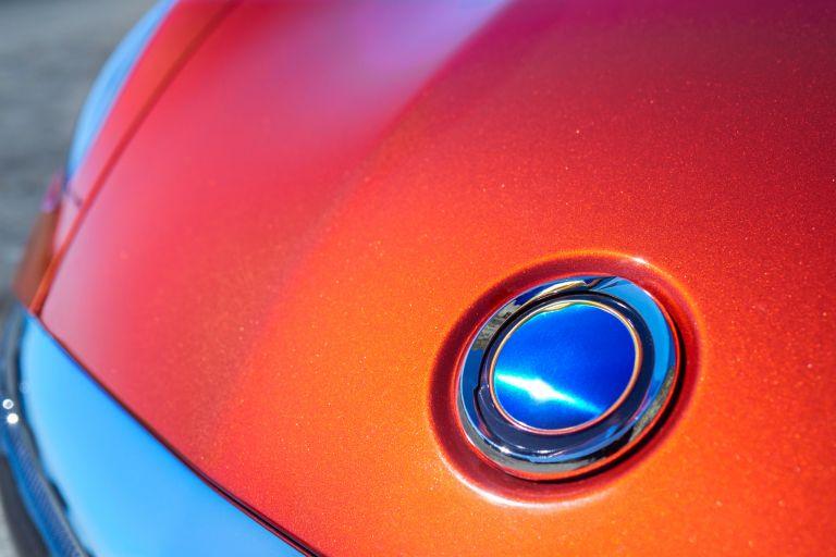 2020 Karma Revero GT 543270