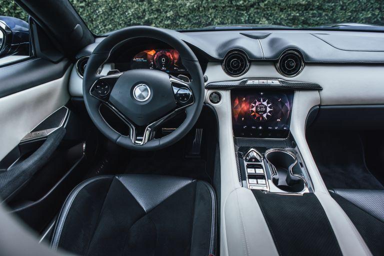 2020 Karma Revero GT 556285