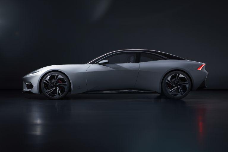 2020 Karma GT by Pininfarina 543280