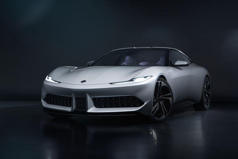 2020 Karma GT by Pininfarina 543282