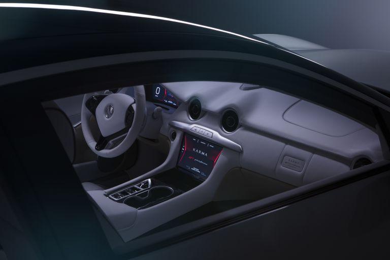 2020 Karma GT by Pininfarina 543286
