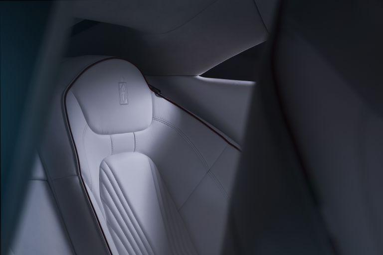 2020 Karma GT by Pininfarina 543287