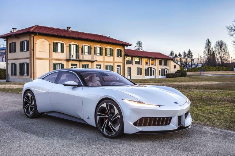 2020 Karma GT by Pininfarina 555578