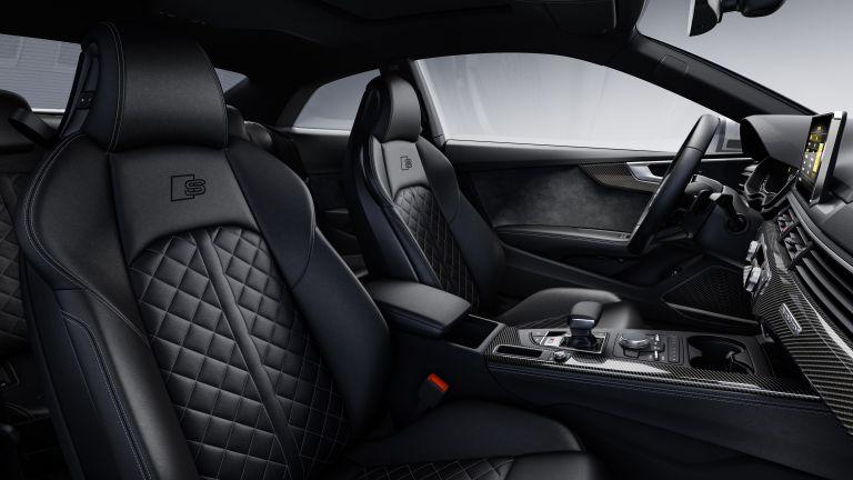 2019 Audi S5 TDI Coupé 543435