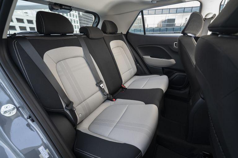 2020 Hyundai Venue 574161