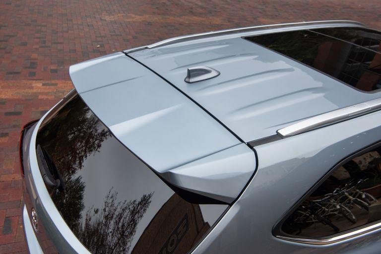 2020 Toyota Highlander Platinum AWD 573136