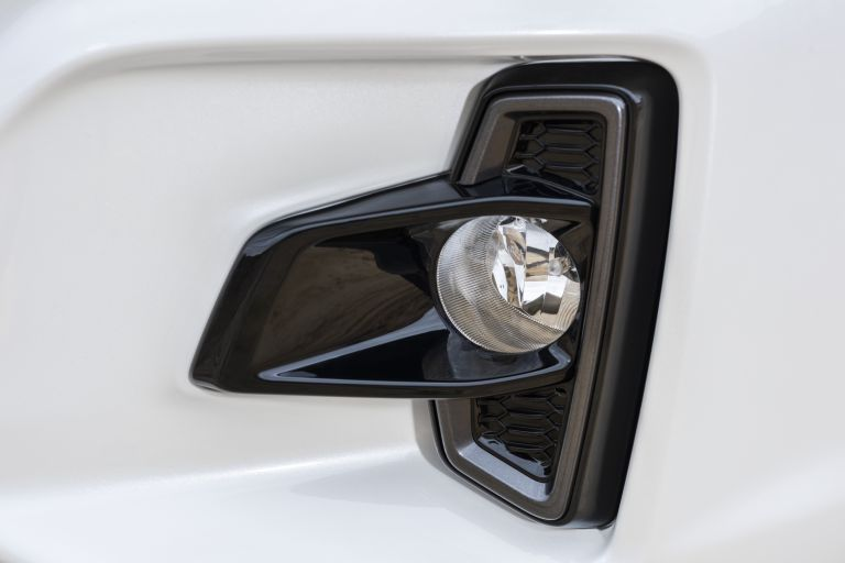2019 Toyota Hilux special edition 543962