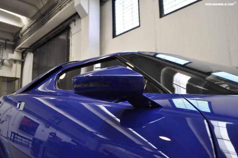 2018 M.A.T. Stratos - France blue 544097