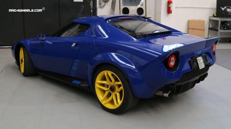 2018 M.A.T. Stratos - France blue 544119