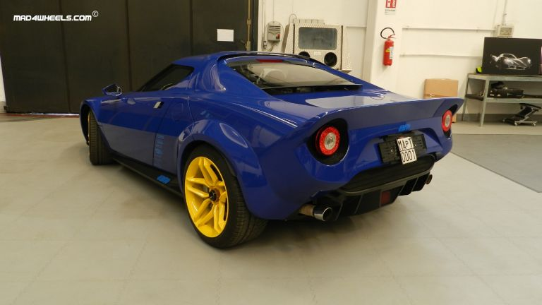 2018 M.A.T. Stratos - France blue 544167