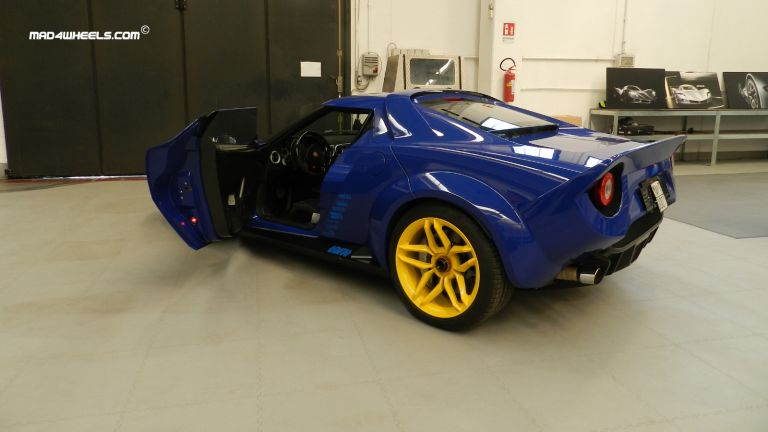 2018 M.A.T. Stratos - France blue 544177