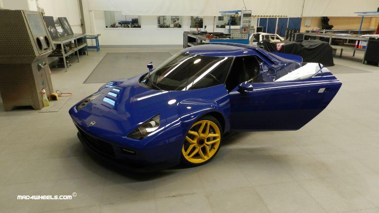 2018 M.A.T. Stratos - France blue 544182