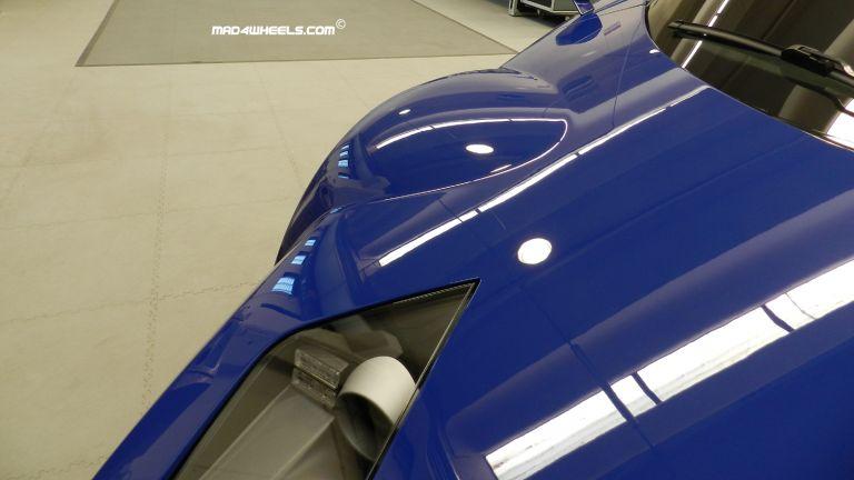 2018 M.A.T. Stratos - France blue 544186