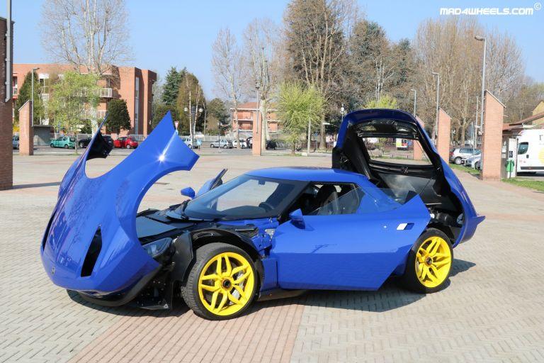 2018 M.A.T. Stratos - France blue 544216