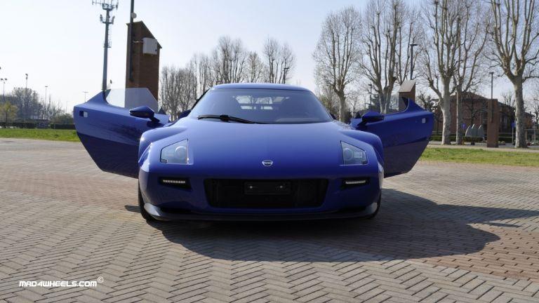 2018 M.A.T. Stratos - France blue 544245