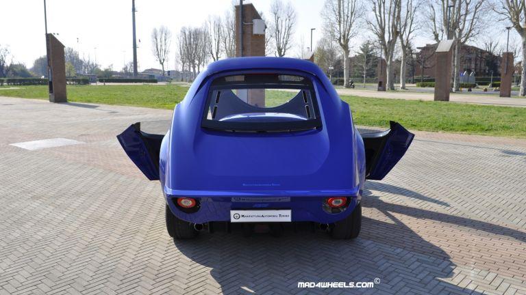 2018 M.A.T. Stratos - France blue 544252