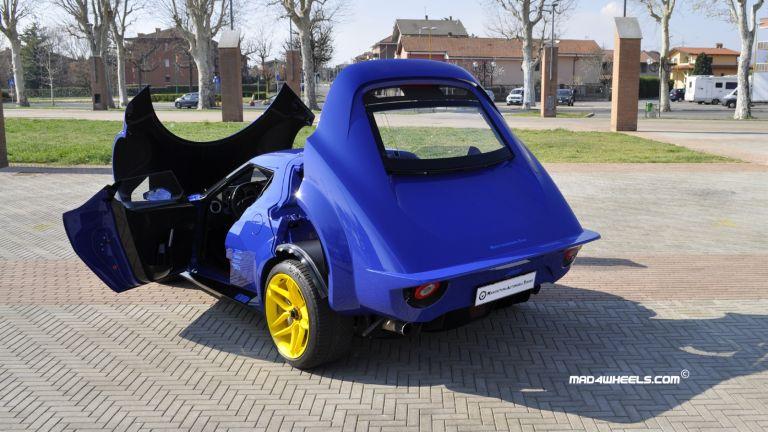 2018 M.A.T. Stratos - France blue 544253