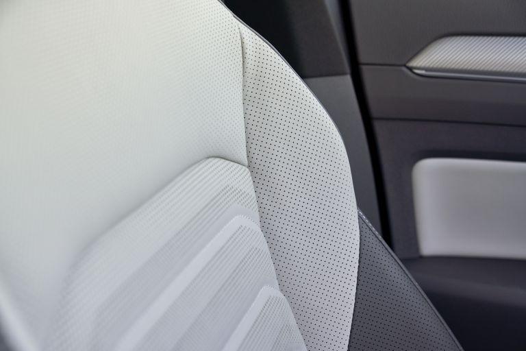 2019 Volkswagen Arteon SEL Premium R-Line 544511