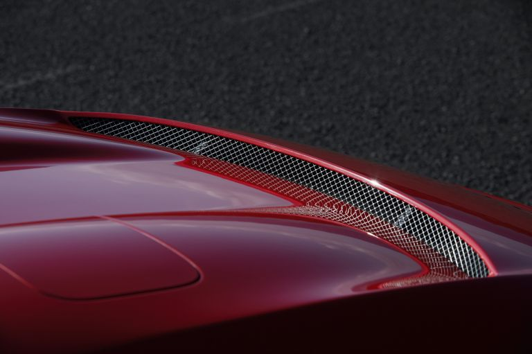 2019 Porsche 911 ( 991 type II ) Speedster 544724