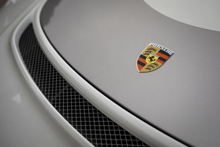 2019 Porsche 911 ( 991 type II ) Speedster 546029