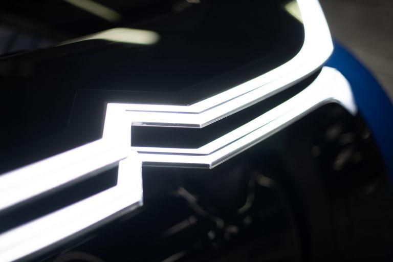 2019 Citroen 19_19 concept 545104